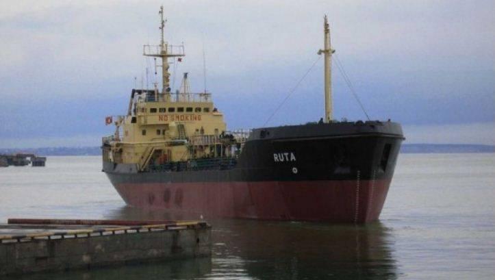 Верните моряков домой: родственники пленных украинцев настроены решительно