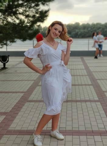 """Новый год под ярким солнцем и под проливным дождём: на Дунае в """"Пикнике"""" отметили Летний НГ – Город 24"""