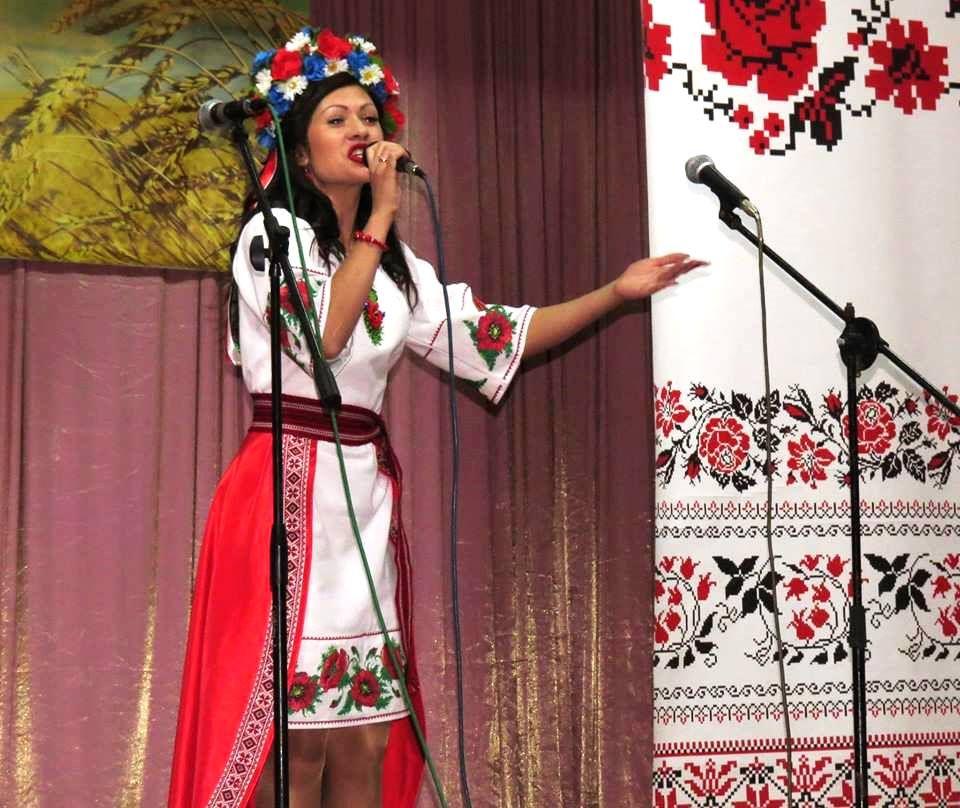 Защитники Родины Измаила и Измаильского района принимали поздравления! (ФОТО)