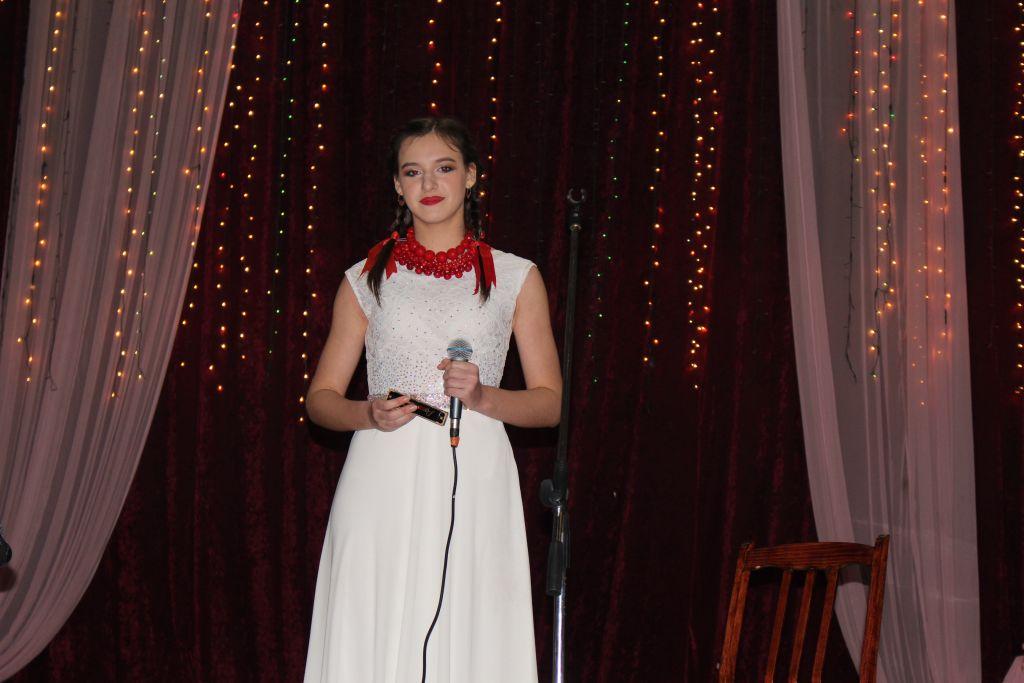В Измаиле открылась персональная выставка художницы-прикладницы Тамары Затынченко (ФОТО)