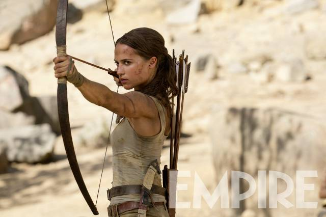 tombraider2018 5